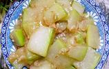 「冬瓜的做法大全」冬瓜的家常做法 冬瓜怎麼做好吃
