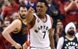 新賽季NBA控衛前十名,洛瑞入選,歐文未進前三,威少庫裡領銜!