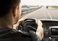 這6個可能會傷車的習慣,你有嗎?第四個有些新手司機或會忽略