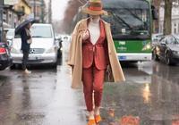 這三個技巧告訴你,如何將衣服穿出高級感?不讓人感到廉價!