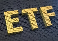 比特幣ETF一旦獲批,比特幣價格將達44000美元?