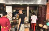 12元才8個餛飩!這家隱藏在上海小巷裡面的餛飩究竟有多麼大?