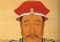 明朝一個士兵,坐著八抬大轎去見努爾哈赤,努爾哈赤跪下給他道歉