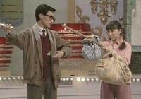 蔡明的小品真那麼惹人厭?為什麼年輕人都拒絕看蔡明賈玲的小品?