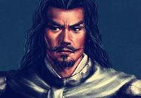 十六國君主漫談:慕容皝,善於用人精於用兵,有凌雲之志