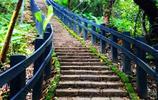 風景圖集:臺北象山