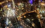 香港夜景比上海更美一些