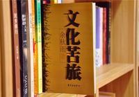 讀餘秋雨《文化苦旅》對一個道士的反思,一篇散文寫作技巧的剖析