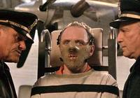 《沉默的羔羊》導演喬納森-德梅去世,說說那些讓你難以釋懷的經典恐怖片?