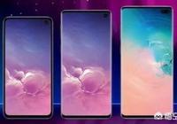 三星Galaxy Note 10的售價會再創新高嗎?