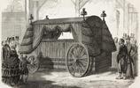 從士兵到皇帝:拿破崙客死他鄉19年後,法國人終於迎回了他的靈柩
