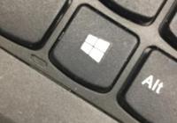 Mac电脑的截屏快捷键是什么?