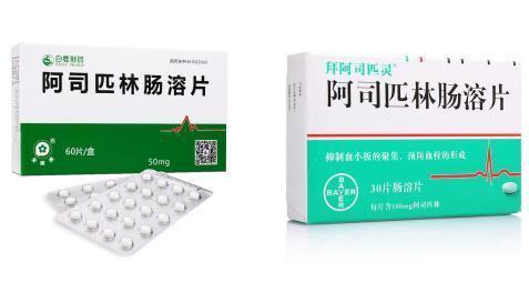 吃阿司匹林真的能「無病強身」?醫生告訴你哪些人才適合長期吃