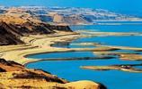 風景圖集:鄱陽湖風景圖