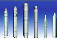 俄羅斯戰略彈道導彈發展分析