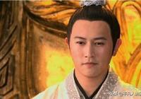 一代聖明君主,漢文帝劉恆