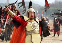 李世民霸佔弟弟李元吉老婆,多年後生下1個兒子又過繼給李元吉!