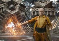 中國電影的特效那麼假,為什麼不用美國的特效製作團隊呢?