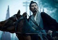 曹操自任丞相荀彧沒出聲,為何進爵魏公時卻強烈反對?原因不簡單
