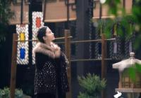 劉亦菲新劇將播,男主演技曾受質疑,女二43歲給胡歌靳東配過戲