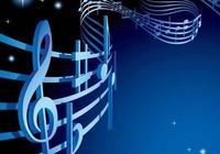 有哪些經典的歌曲能歷經很長時間依然在哼唱時能震動人的心靈?和現在的流行歌曲相比的區別是什麼?