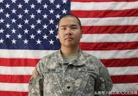 無需理由!大量華裔士兵被美軍開除,我們能否重新接受他們?