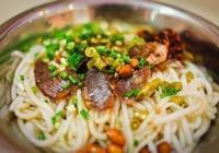 旅途美食:桂林美食全攻略