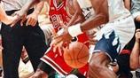 NBA季後賽十大最能搶的球星,詹皇第二,下賽季必超皮蓬登頂