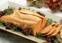 最殘忍的頂級食材——鵝肝