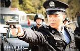 謝玉的扮演者劉奕君還出演過哪些電視劇?