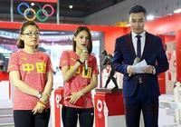 中國體壇新晉女神 有實力:世界冠軍 有顏值:酷似日本知名女星