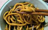閩北順昌當地風味小吃,你都吃過嗎?