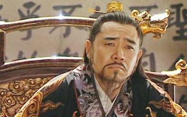 《大明王朝1566》中,嚴嵩倒臺的分析