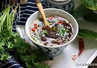6月必喝這湯,不開火不用油,脆生生滑溜溜,酸辣開胃不長肉