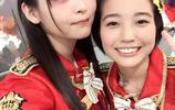 上阪堇 博客更新 偶像大師 灰姑娘女孩!