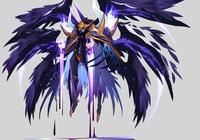 賽爾號2月22日新精靈大圖:神似隔壁fgo項羽的無支祁進化換形象