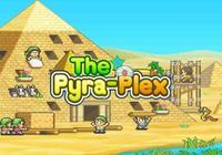 開羅遊戲《金字塔王國物語》迎來官方中文