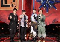 陳佩斯評價《中國新歌聲》,一語道出內幕,不愧是語言藝術家!