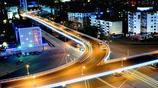 湖南發展退步明顯的3個城市,一個不如常德,一個火車都帶不動