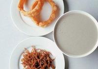 北京豆汁你覺得好喝嗎?