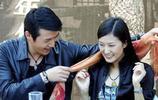 陸毅娶了初戀,黃磊娶了初戀,孫藝洲娶了初戀,而她二婚嫁初戀