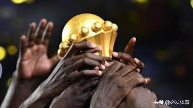 非洲杯 阿爾及利亞vs肯尼亞:阿爾及利亞勝面大