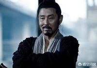 為什麼劉邦、李淵的廟號是高祖,而趙匡胤、朱元璋廟號是太祖?