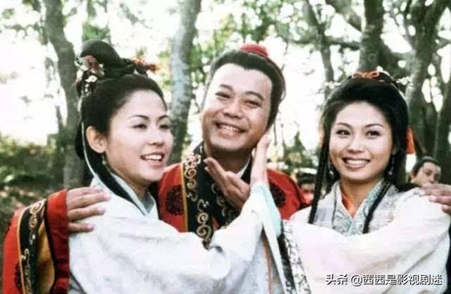 那些年我們追過的香港破案劇,大家都刷過幾遍啊!
