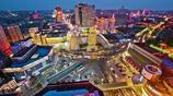 河南這三座城市要發達了,已被國家點名,將打造大型高鐵樞紐!