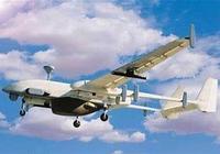 無人機:越南從以色列採購蒼鷺無人機