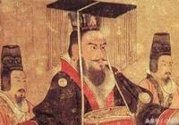 漢武帝向西王母求仙不成,氣得硬塞給西王母一個老公,管管她!