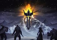 PC版《暗黑地牢2》正式發佈 還是熟悉的感覺