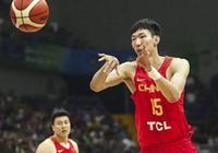 姚明面子大!中國籃協宣佈和NBA合作,還獲1喜訊!