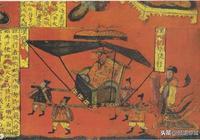 慕容垂叛逃引發北方劇變:前秦統戰顯成效,前燕佈局難迴天
